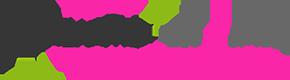 Marcella's Bloemen Logo